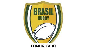 Comissão de Atletas é eleita e inicia atividades neste mês