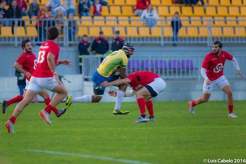 Jogo da Seleção Brasileira terá transmissão do Esporte Interativo