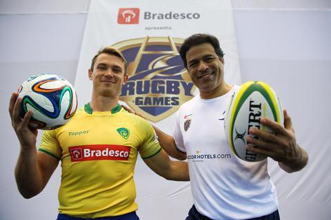 Sportv 2 confirma transmissão do Rugby Games para sexta (04 de maio) e domingo (06 de maio)