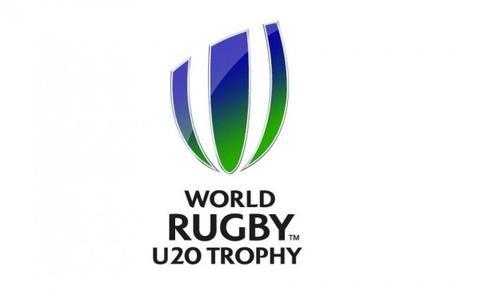 Brasil Rugby realizará seletiva nacional para atletas com até 19 anos, dias 15 e 16 de setembro