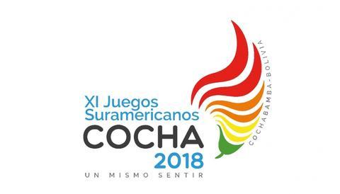 Seleções feminina e masculina de 7s embarcam nessa terça-feira rumo a Bolívia para disputar os Jogos Sul-Americanos de Cochabamba