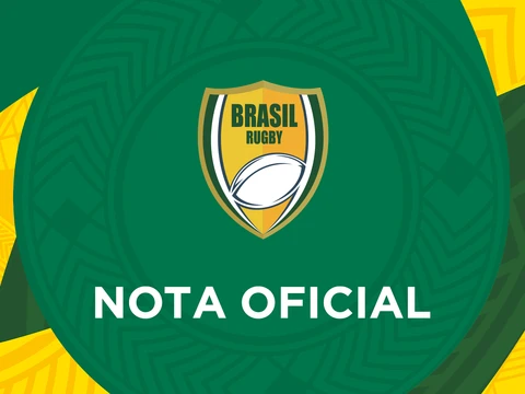 Censo Brasil Rugby 2016