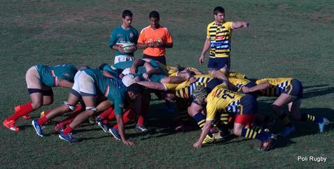 Semifinais da Taça Tupi 2016 serão disputadas sábado