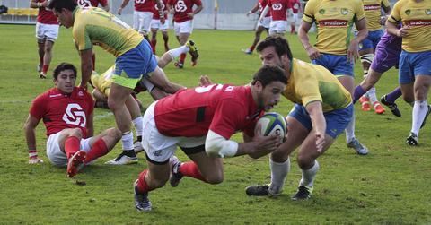 Brasil encerra gira europeia com boa apresentação contra Portugal