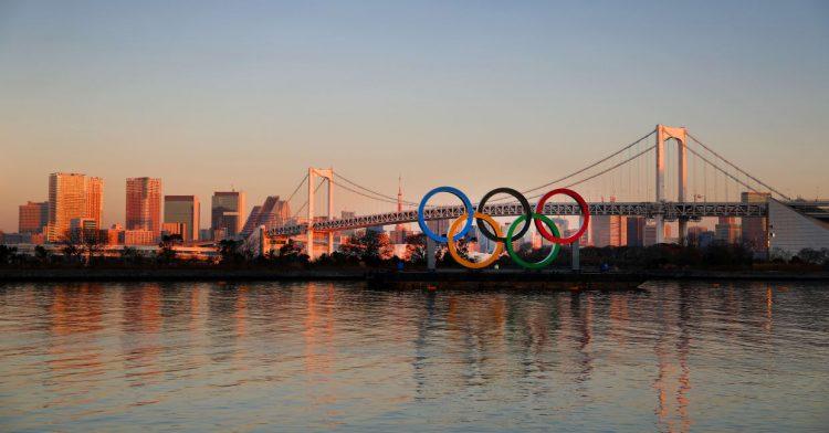 COI anuncia adiamento dos Jogos Olímpicos de Tóquio para 2021